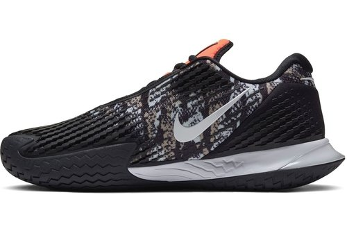 Air Zoom Vapor Cage Mens Trainers