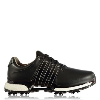 Tour 360 XT Mens Golf Trainers