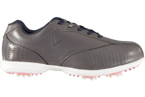 Halo Golf Trainers Ladies
