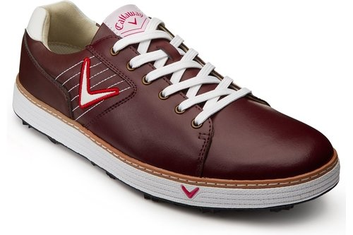 Delmar Urban Mens Golf Shoes