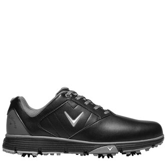 Cheviot Mens Golf Shoes