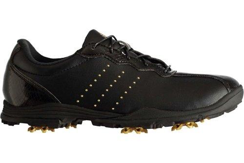 adipure DC Ladies Golf Shoes