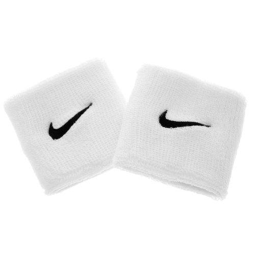 Swoosh Wristband 2 Pack