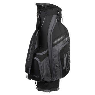 V Series Lite Golf Cart Bag