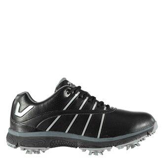 V200 Ladies Golf Shoes