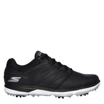 Pro 4 Mens Golf Shoes