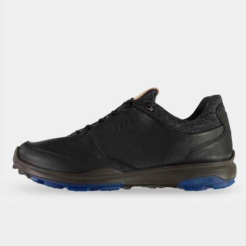 Biom Hybrid 3 Mens Golf Shoes