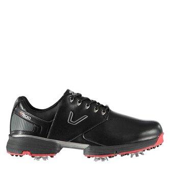 V300 Mens Golf Shoes