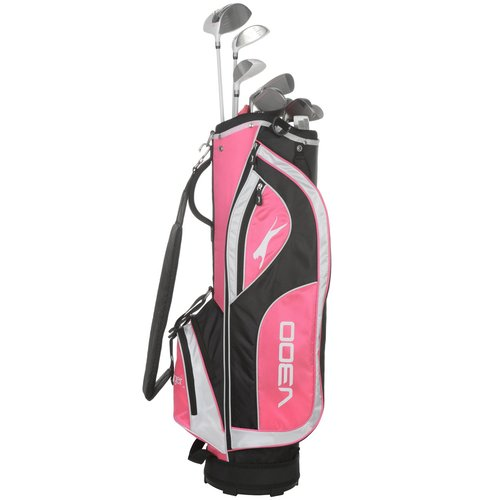 V300 Golf Half Set