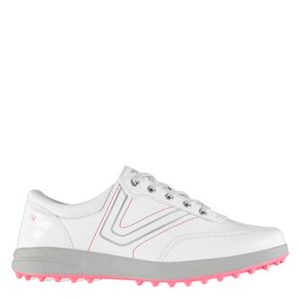Casual Ladies Golf Shoes