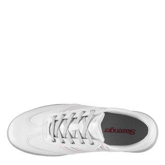 Slazenger Casual Ladies Golf Shoes, £27.00