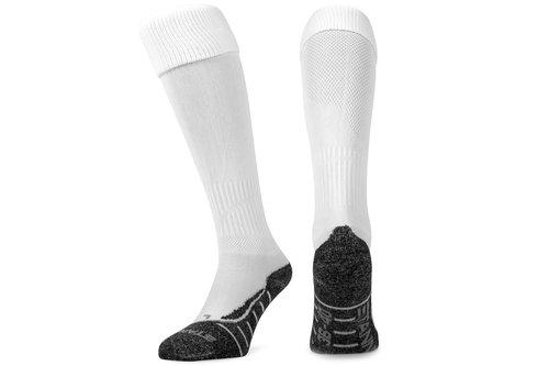 Uni Match Sock