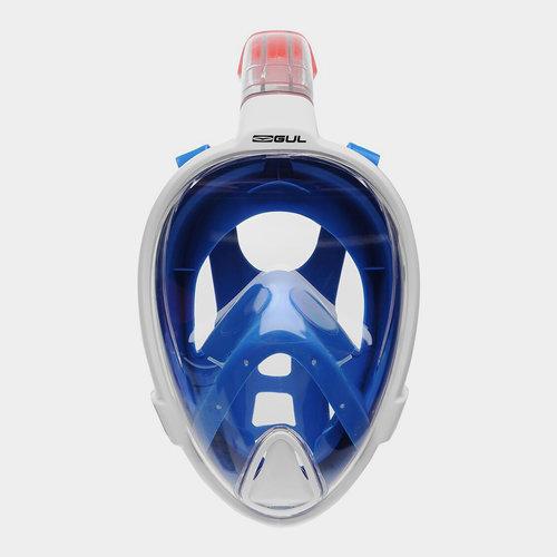 Mako 180 All In One Mask