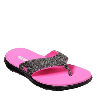 Nextwave Ladies Flip Flops