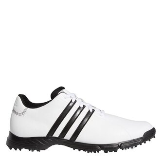 Golflite Mens Golf Shoes