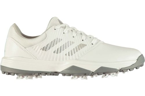 CP Traxion Boys Golf Shoes