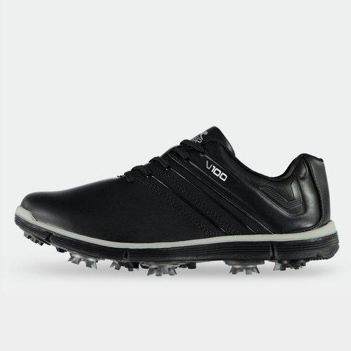 V100 Mens Golf Shoes