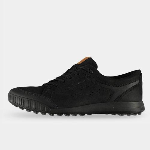 M Street Retro Mens Golf Shoes
