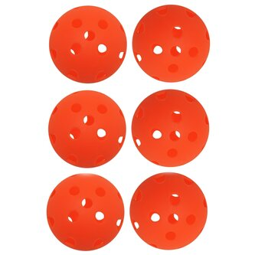 Air Golf Balls