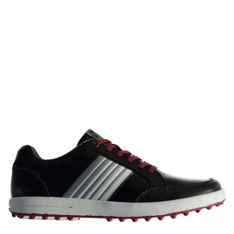 Casual Golf Shoes Mens