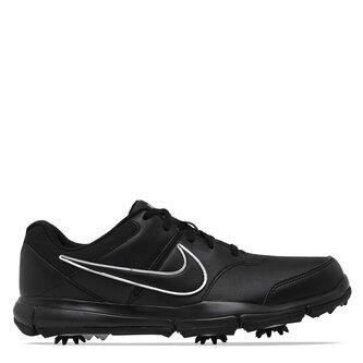 Durasport 4 Spiked Golf Shoes Mens