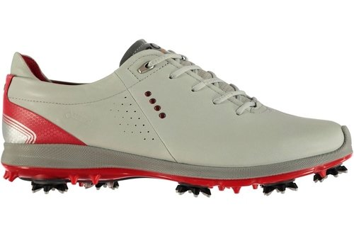 Biom G 2 Mens Golf Shoes