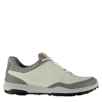 Biom Hybrid 3 Mens Golf Shoes