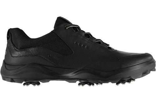 M Golf Strike Mens Golf Shoes
