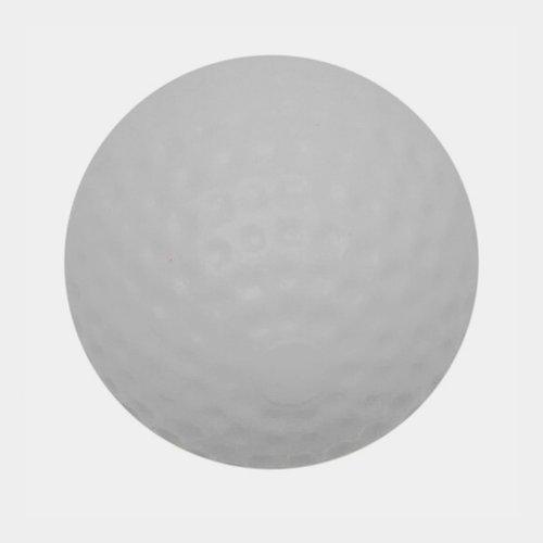 30 Percent  Golf Balls