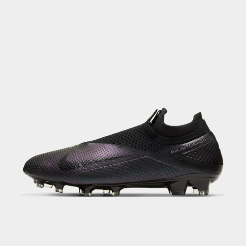Phantom Vision Elite DF FG Football Boots