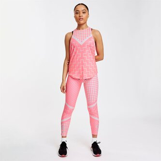 Epic Lux Running Tights Ladies