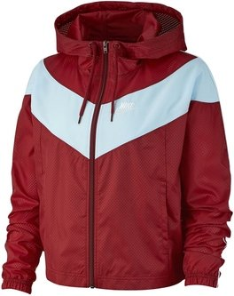 Wind Runner Jacket Ladies