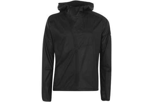 Tech Pack  Layer Running Jacket Mens