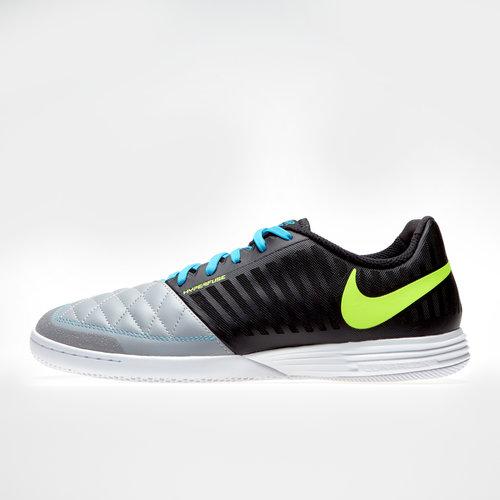 Nike Lunargato Indoor Football Boots