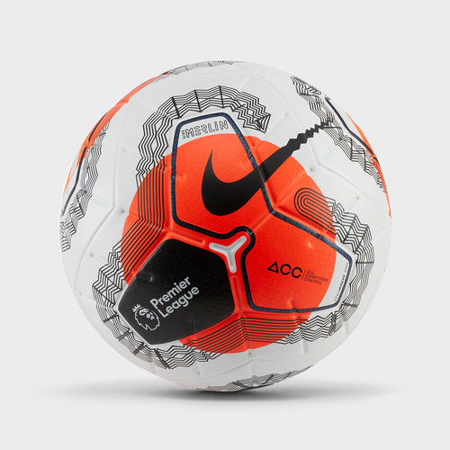Premier League Merlin Football