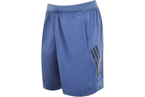 4KRFT Tech Shorts Mens