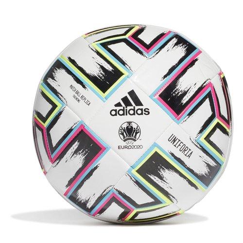 EURO 2020 Top Glider Football