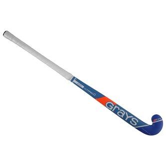 200i UBow Hockey Stick Junior