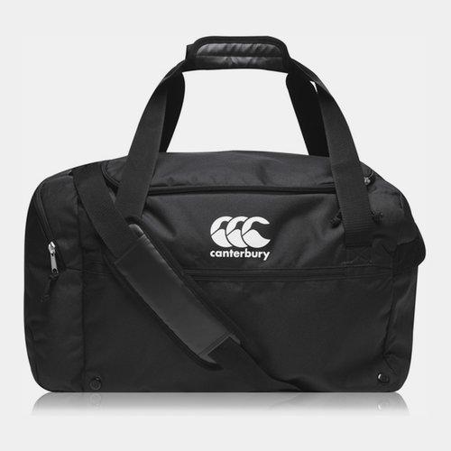 Medium Kit Bag