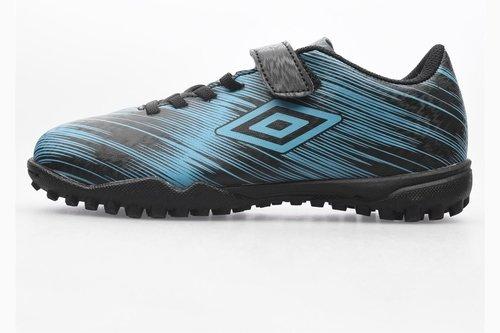 Veracity Astro Turf Football Boots Child