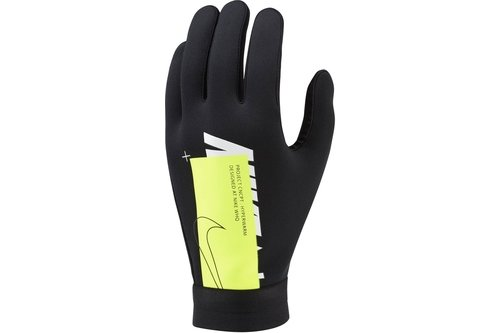 HyperWarm Academy Gloves Mens