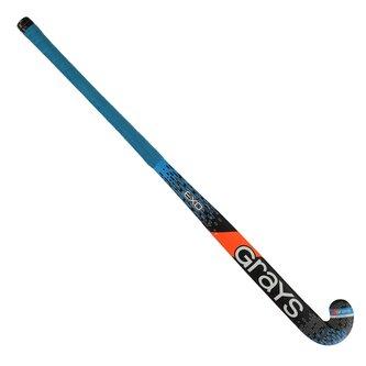Exo Hockey Stick Senior