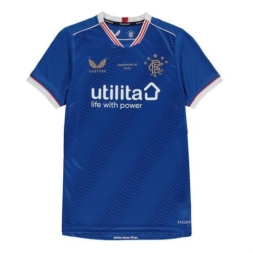 Barcelona Third Mini Kit 2019 2020