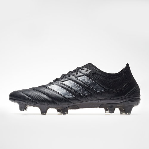 adidas Copa 20.1 FG Football Boots, £135.00