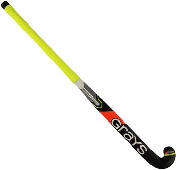 GS3000 Hockey Stick