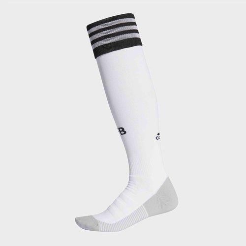 Germany 2020 Home Kids Football Socks