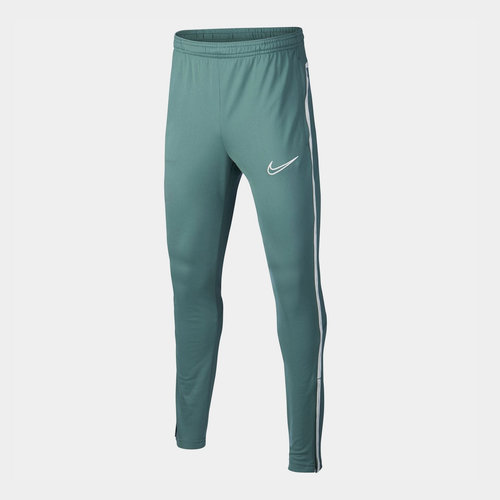 Academy Track Pants Junior Boys
