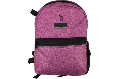 Strobe Hky Bag