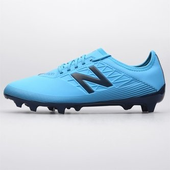 Furon V5 Dispatch FG Mens Football Boots