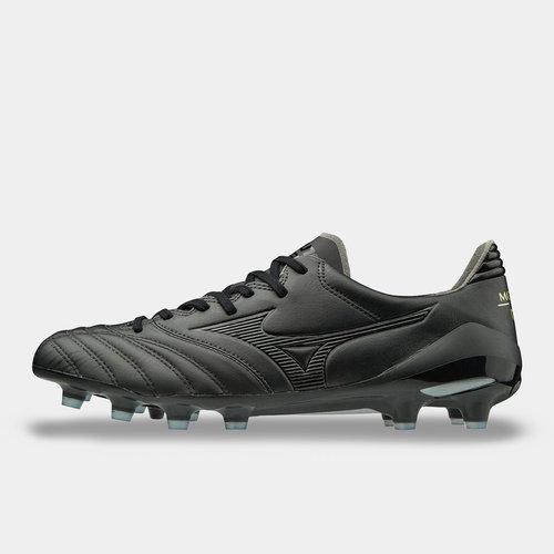 Morelia II Firm Ground Football Boots Mens